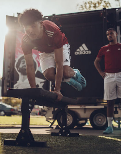 gaincube_fussball_adidas