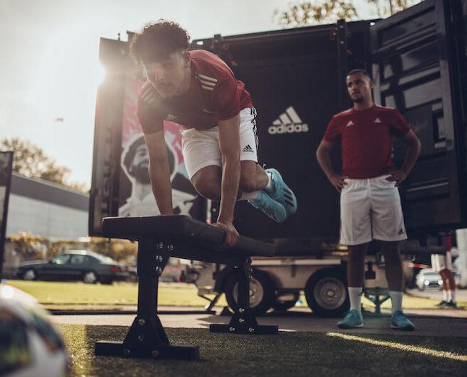 gaincube_fussball_adidas